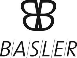 Basler Fashion GmbH