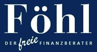 Föhl der freie Finanzberater