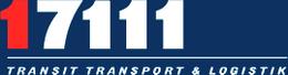 17111 Transit Transport & Logistik GmbH & Co.KG