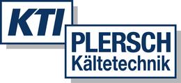 KTI-Plersch Kältetechnik GmbH