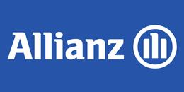 Allianz Generalvertretung Brandl