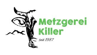Metzgerei Killer
