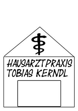 Hausärztliche Praxis T. Kerndl