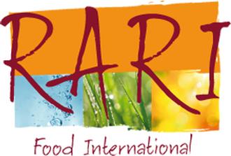 RARI Food International GmbH