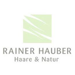 Rainer Hauber - Haare & Natur
