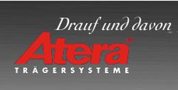 Atera GmbH