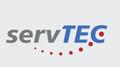 servTEC - HAMBURG WASSER Service und Technik GmbH