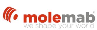 Molemab GmbH