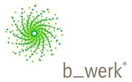 B_werk Markenarchitektur GmbH