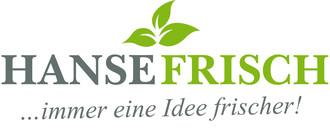 Hanse Frisch GmbH