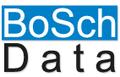 Bosch Data GmbH