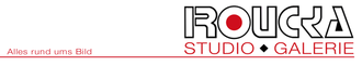 Studio Galerie Roucka Grossfoto GmbH