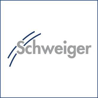 Mechatroniker im Montageteam (w/m) (Einsatzort: Baustellen in Deutschland, in Sauerlach, in Europa, Einsätze weltweit.) in Sauerlach