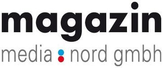 magazin media:nord gmbh