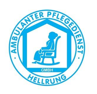 Ambulanter Pflegedienst Hellrung GmbH