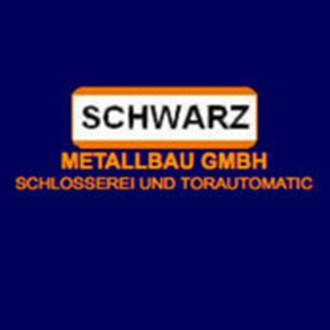 Alfred R. Schwarz GmbH