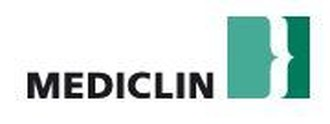 MediClin Plau am See