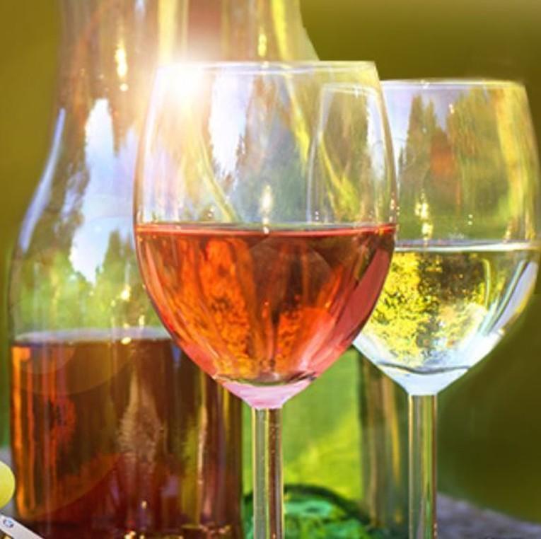 Mitarbeiter/in für Weinberatung