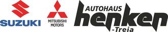 Autohaus Henken GmbH