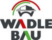 Wadle Bauunternehmung GmbH
