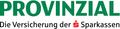 Westfälische Provinzial Versicherung Aktiengesellschaft Jobs