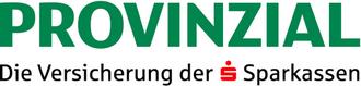 Westfälische Provinzial Versicherung Aktiengesellschaft
