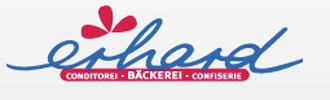 Conditorei Bäckerei Confiserie Wolfgang Erhard