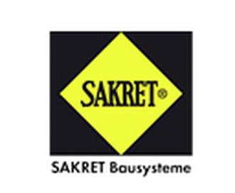 Sakret Bausysteme GmbH & Co. KG