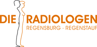 DIE RADIOLOGEN Regensburg • Regenstauf