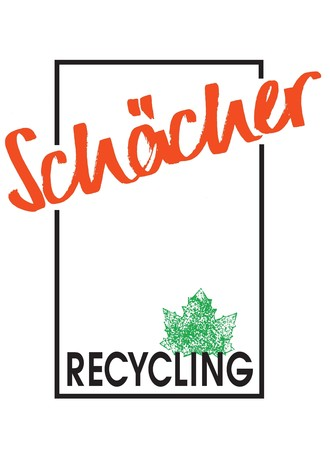 Rudolf Schächer Recycling GmbH