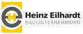 Heinz Eilhardt GmbH & Co. KG Bauunternehmung