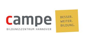 Campe Bildungszentrum Hannover gGmbH