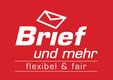 Brief und mehr GmbH & Co. KG Jobs