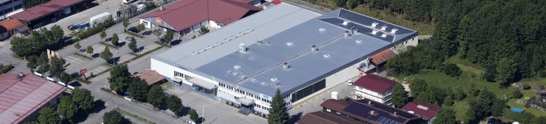 Ketten Wälder GmbH