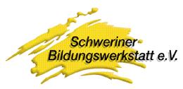 Schweriner Bildungswerkstatt e.V.