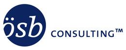 ÖSB Consulting GmbH