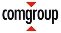 Comgroup GmbH