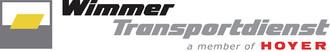 Wimmer Transportdienst GmbH