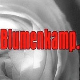 Martin Blumenkamp