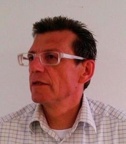 MakNet GmbH Networkmarketing