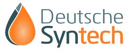 Deutsche Syntech