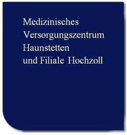 Medizinisches Versorgungszentrum Haunstetten