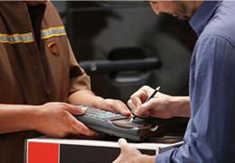 United Parcel Service Deutschland Inc. & Co. OHG
