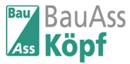 BauAss Köpf GmbH & Co. KG