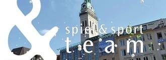 spiel & sport team GmbH