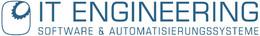 iT Engineering GmbH