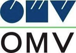 OMV Deutschland GmbH