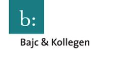 Bajc & Kollegen GmbH Steuerberatungsgesellschaft