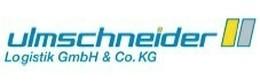 Ulmschneider Logistik GmbH & Co.KG