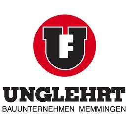 UNGLEHRT GmbH & Co. KG